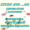 Study and Go