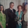 Famiglia Serverino