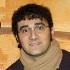 Salvatore Di Piazza