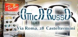 Ottica Russo