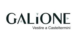 banner galione
